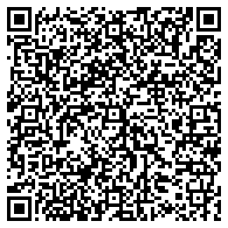 QR-код с контактной информацией организации ТЕМIРБАНК АО