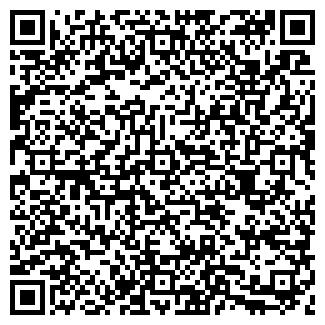 QR-код с контактной информацией организации ООО ГНГ-АУДИТ