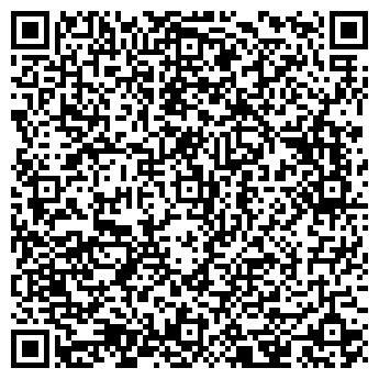QR-код с контактной информацией организации ЦЭП АУДИТ, ООО