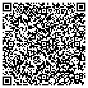 QR-код с контактной информацией организации ЭКСЕЛЬСИОР