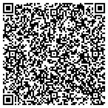QR-код с контактной информацией организации АССОЦИАЦИЯ БУХГАЛТЕРОВ МАЛЫХ ПРЕДПРИЯТИЙ