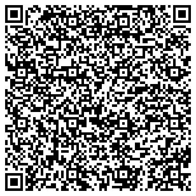 QR-код с контактной информацией организации БИЗНЕС-ИНЖИНИРИНГ СЕРВИС СЕВЕРО-ЗАПАД