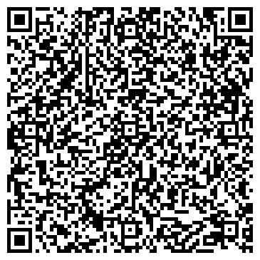 QR-код с контактной информацией организации БИЗНЕС-КОММУНИКАЦИИ, ООО
