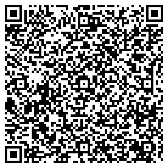QR-код с контактной информацией организации ЗАО БУХГАЛТЕРИЯ-СЕРВИС
