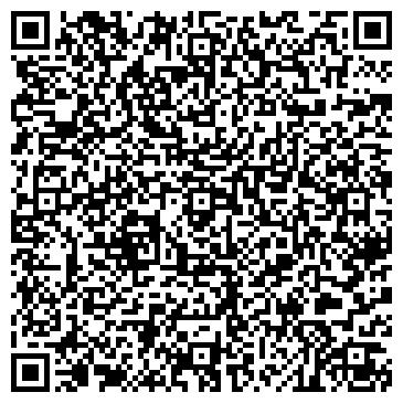 QR-код с контактной информацией организации НОВЫЕ БУХГАЛТЕРСКИЕ ТЕХНОЛОГИИ