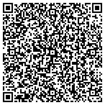 QR-код с контактной информацией организации ОФИС-ПАРТНЕР, ООО