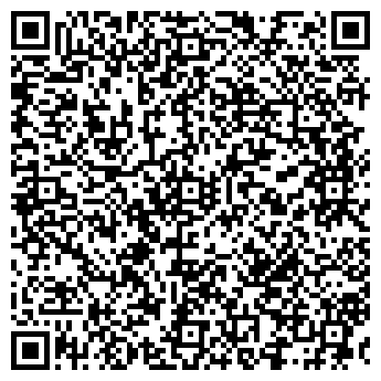 QR-код с контактной информацией организации СИБ-ЛЕГИОН, ООО