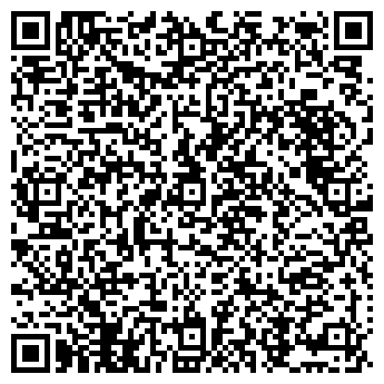 QR-код с контактной информацией организации KARE SERVICE