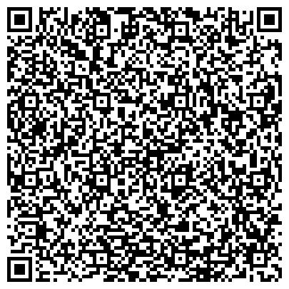 QR-код с контактной информацией организации ВОРОНОВ И МАКСИМОВ КОНСУЛЬТАЦИОННАЯ ГРУППА