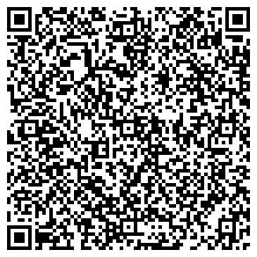 QR-код с контактной информацией организации ИСТ ПОИНТ АУДИТ, ООО