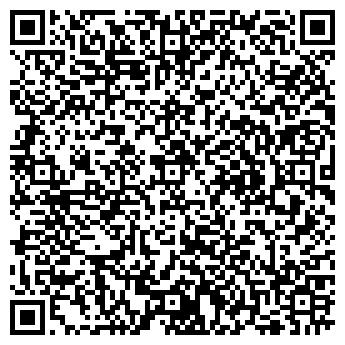 QR-код с контактной информацией организации КАРБОЛЮКС СПБ