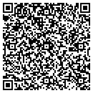 QR-код с контактной информацией организации КОЛЛЕГИУМ