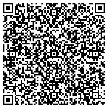 QR-код с контактной информацией организации КОНСАЛТИНГ СТРОЙ ИНВЕСТ