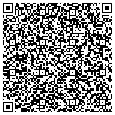 QR-код с контактной информацией организации МАРКЕТИНГОВЫЕ ИССЛЕДОВАНИЯ, КОНСАЛТИНГ, ООО