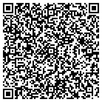 QR-код с контактной информацией организации РИА-КОНСАЛТ