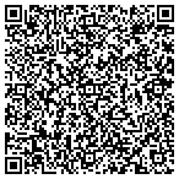 QR-код с контактной информацией организации ЦЕНТР ГОТОВОГО БИЗНЕСА