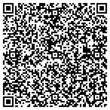 QR-код с контактной информацией организации ЭКОНОМИЧЕСКИЕ СИСТЕМЫ