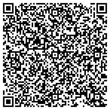 QR-код с контактной информацией организации ХАЯТТ РИДЖЕНСИ Г.АЛМАТЫ, РАХАТ ПАЛАС ОТЕЛЬ