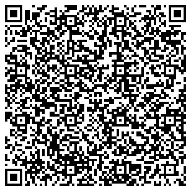 QR-код с контактной информацией организации М+В ЦАНДЕР ФЭСИЛИТИ МЕНЕДЖМЕНТ СПБ, ООО