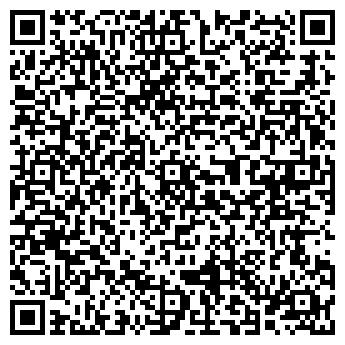 QR-код с контактной информацией организации СООТЕЧЕСТВЕННИК, ЗАО