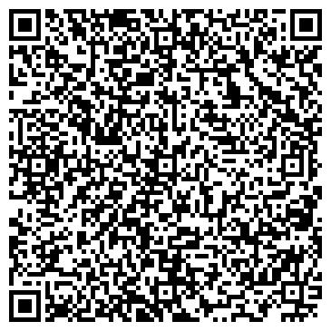 QR-код с контактной информацией организации СВЕТЛАНОВСКИЙ ТОРГОВЫЙ МИР