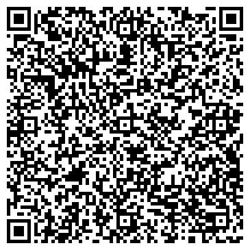 QR-код с контактной информацией организации АВСТРИЙСКИЙ БИЗНЕС-ЦЕНТР