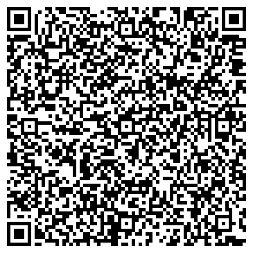 QR-код с контактной информацией организации ГРЕНАДЕРСКИЙ БИЗНЕС-ЦЕНТР