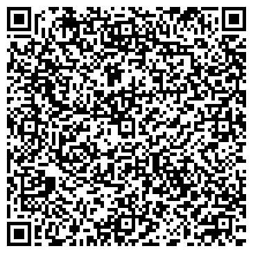 QR-код с контактной информацией организации СТРОЙБАЛТ АГЕНТСТВО НЕДВИЖИМОСТИ