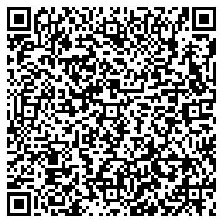 """QR-код с контактной информацией организации ЗАО """"ОРИМИ-ШИП"""""""