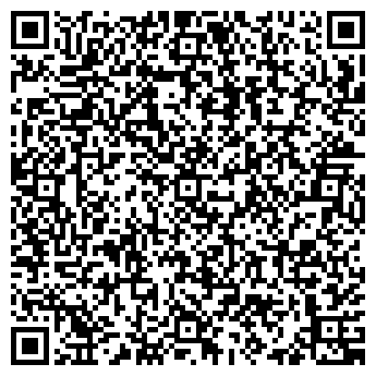 QR-код с контактной информацией организации ЦЕНТР РАДИОФИКАЦИИ ОАО КАЗАХТЕЛЕКОМ