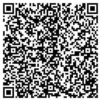 QR-код с контактной информацией организации СИВЕЛ, ЗАО