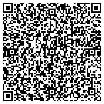 QR-код с контактной информацией организации ЗАО СОЮЗИНТЕРКНИГА ТОРГОВО-КОММЕРЧЕСКАЯ ФИРМА