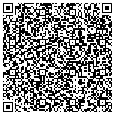 QR-код с контактной информацией организации КОМПАНИЯ ГАВАНЬ, ООО