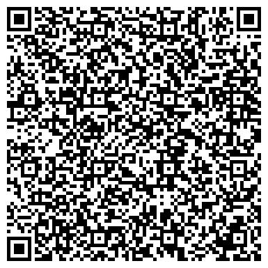 QR-код с контактной информацией организации КОНТИНЕНТ ТАМОЖЕННОЕ АГЕНТСТВО, ООО
