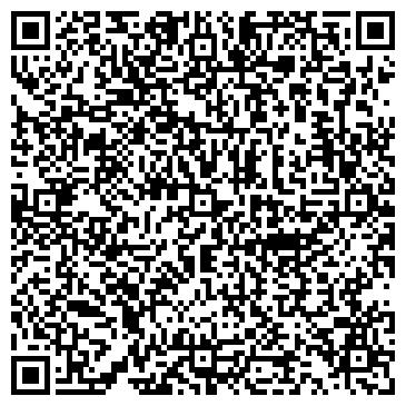 QR-код с контактной информацией организации СОЮЗИНТЕРКНИГА ТКФ, ЗАО