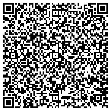 QR-код с контактной информацией организации ЭЛЕКТРОНКОМПЛЕКС, ОАО