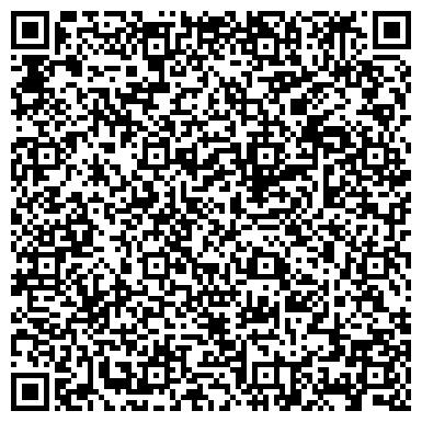 QR-код с контактной информацией организации СПСР-ЭКСПРЕСС ФИЛИАЛ В СПБ, ООО