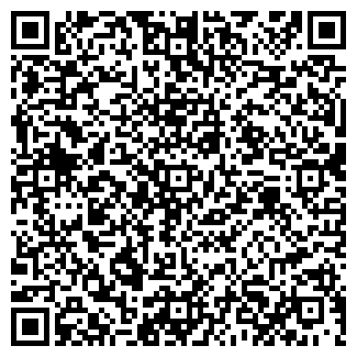 QR-код с контактной информацией организации ИРЛЕН, ЗАО