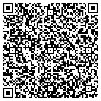 QR-код с контактной информацией организации ОЦЕНКА-СЕРВИС