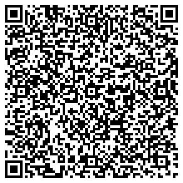 QR-код с контактной информацией организации РАДАР ГОРОДСКОЙ ЦЕНТР ОЦЕНКИ, ООО