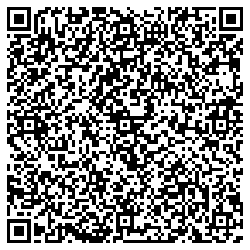 QR-код с контактной информацией организации АНАЛИТИЧЕСКАЯ ЭКСПЕРТНАЯ ГРУППА, ЗАО