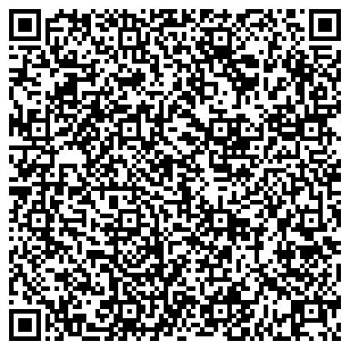 QR-код с контактной информацией организации ЦЕНТР ОЦЕНКИ И КОНСАЛТИНГА САНКТ-ПЕТЕРБУРГА, ООО