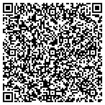 QR-код с контактной информацией организации АПРИОРИ, ООО
