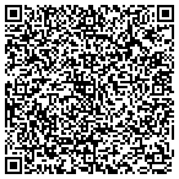 QR-код с контактной информацией организации РЕГИСТРАЦИОННЫЙ ЦЕНТР СПБ И ЛО