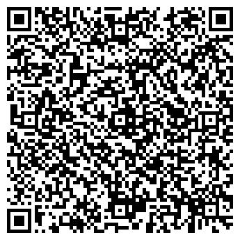QR-код с контактной информацией организации ТЭЛОС АРХИВ