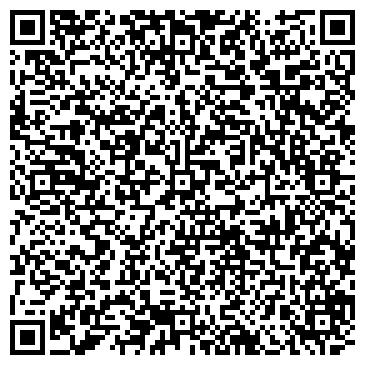 QR-код с контактной информацией организации БУМИКС ОРГАН СЕРТИФИКАЦИИИ ЦЕЛЛЮЛОЗНО-БУМАЖНОЙ ПРОДУКЦИИ НП