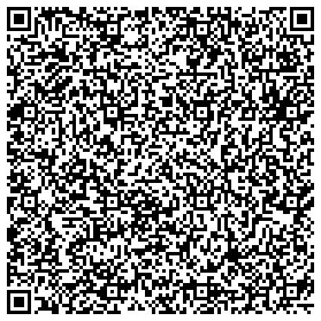 QR-код с контактной информацией организации ПОЛИМЕРТЕСТ ТОКСИКОЛОГИЧЕСКАЯ И САНИТАРНО-ХИМИЧЕСКАЯ ИСПЫТАТЕЛЬНАЯ ЛАБОРАТОРИЯ