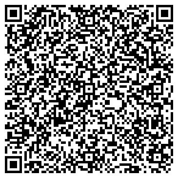 QR-код с контактной информацией организации АДИЛЕТ АКАДЕМИЯ ЮРИСПРУДЕНЦИИ ВЫСШАЯ ШКОЛА ПРАВА