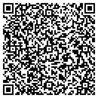 QR-код с контактной информацией организации РУСТЕК