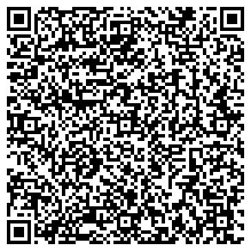 QR-код с контактной информацией организации АССОЦИАЦИЯ ПАТЕНТОВЕДОВ СПБ